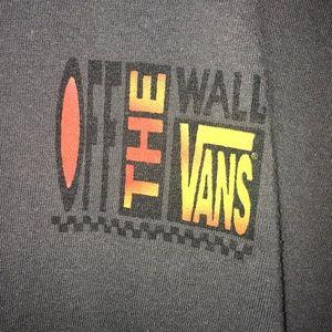 Van's OTW T-Shirt